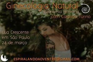 ginecologianatural